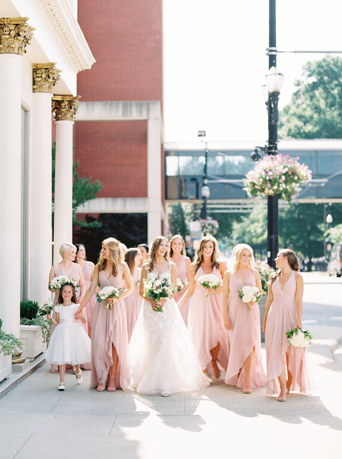 capital-hotel-little-rock-wedding-katimallory061