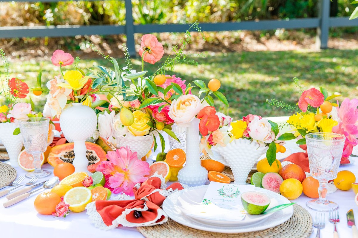 Tybee Island Wedding Planner Tara Skinner Occasions Magazine Citrus Editorial (9)