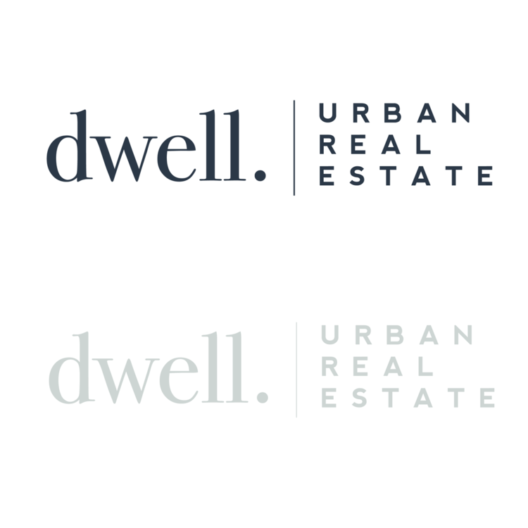 dwell_logo_variation2-05