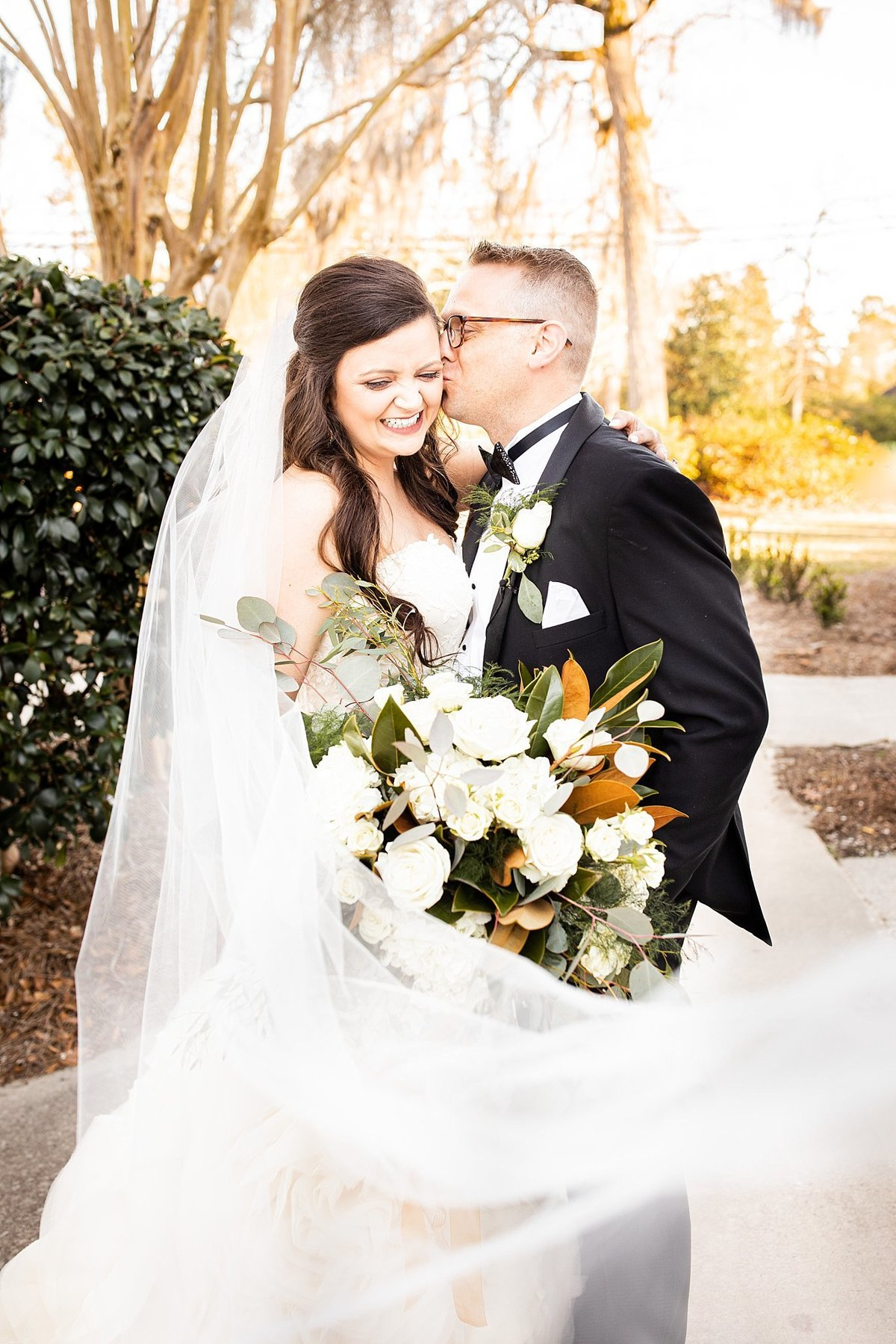 The_Hall_Wedding_Orangeburg_Country_Club_Wedding_0150