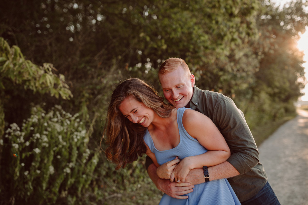 Noblesville Indiana Wedding Engagement Photographer Cassie Dunmyer Photography (12)
