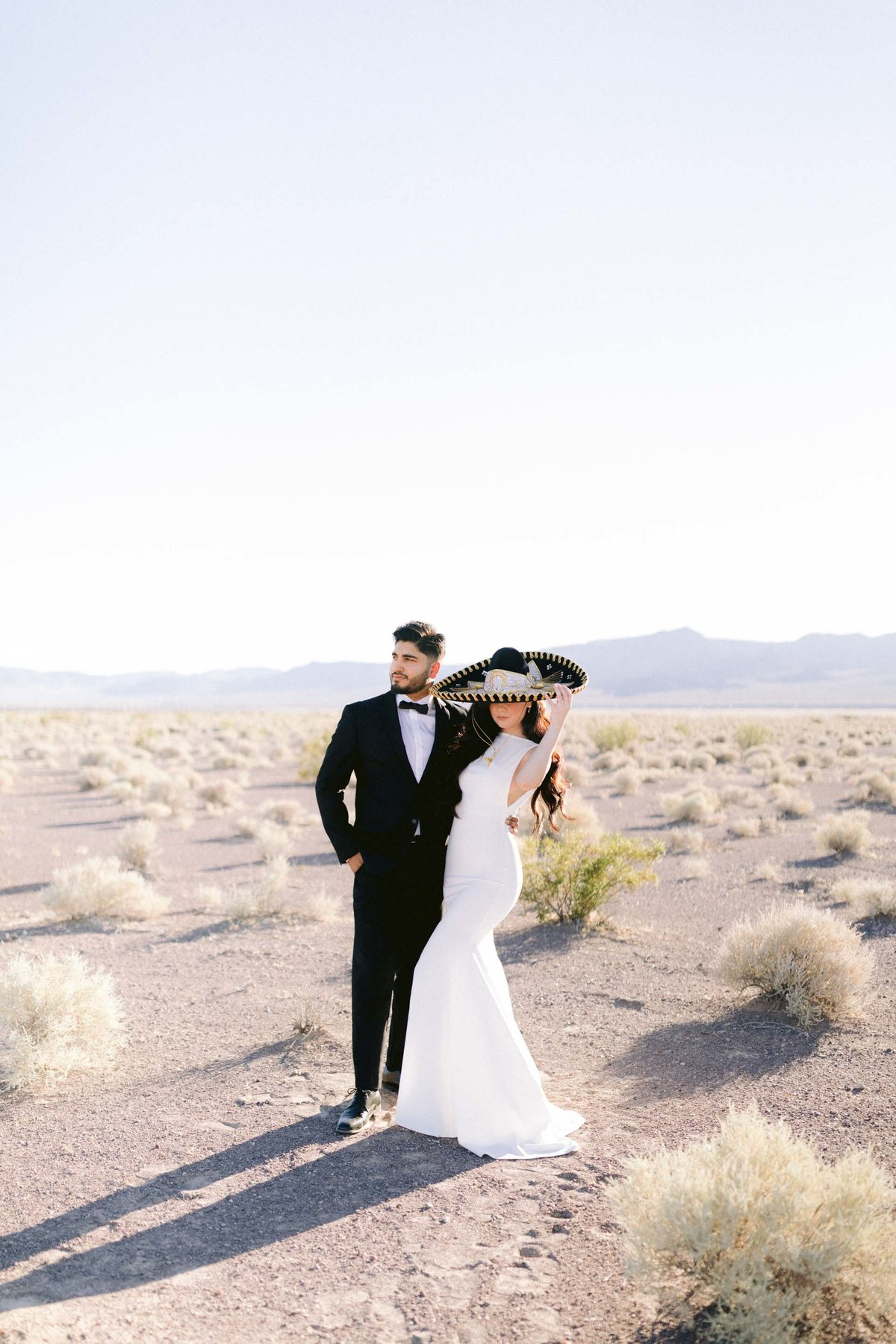 Las-Vegas-Engagement-Photographer-20-DT