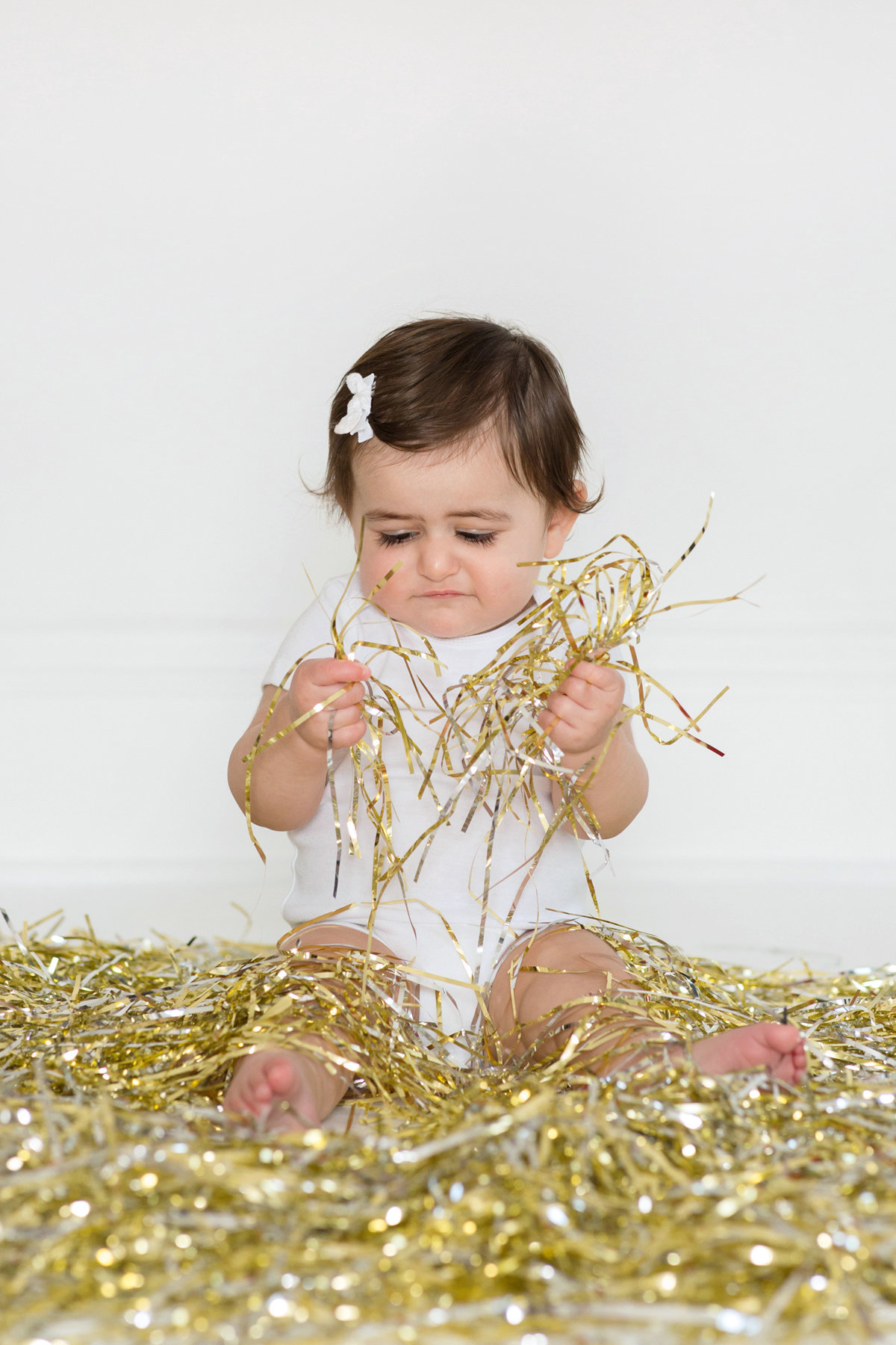 St-Louis-Studio-Child-Photographer-Cake-Smash-1-year-old-Sheth_40