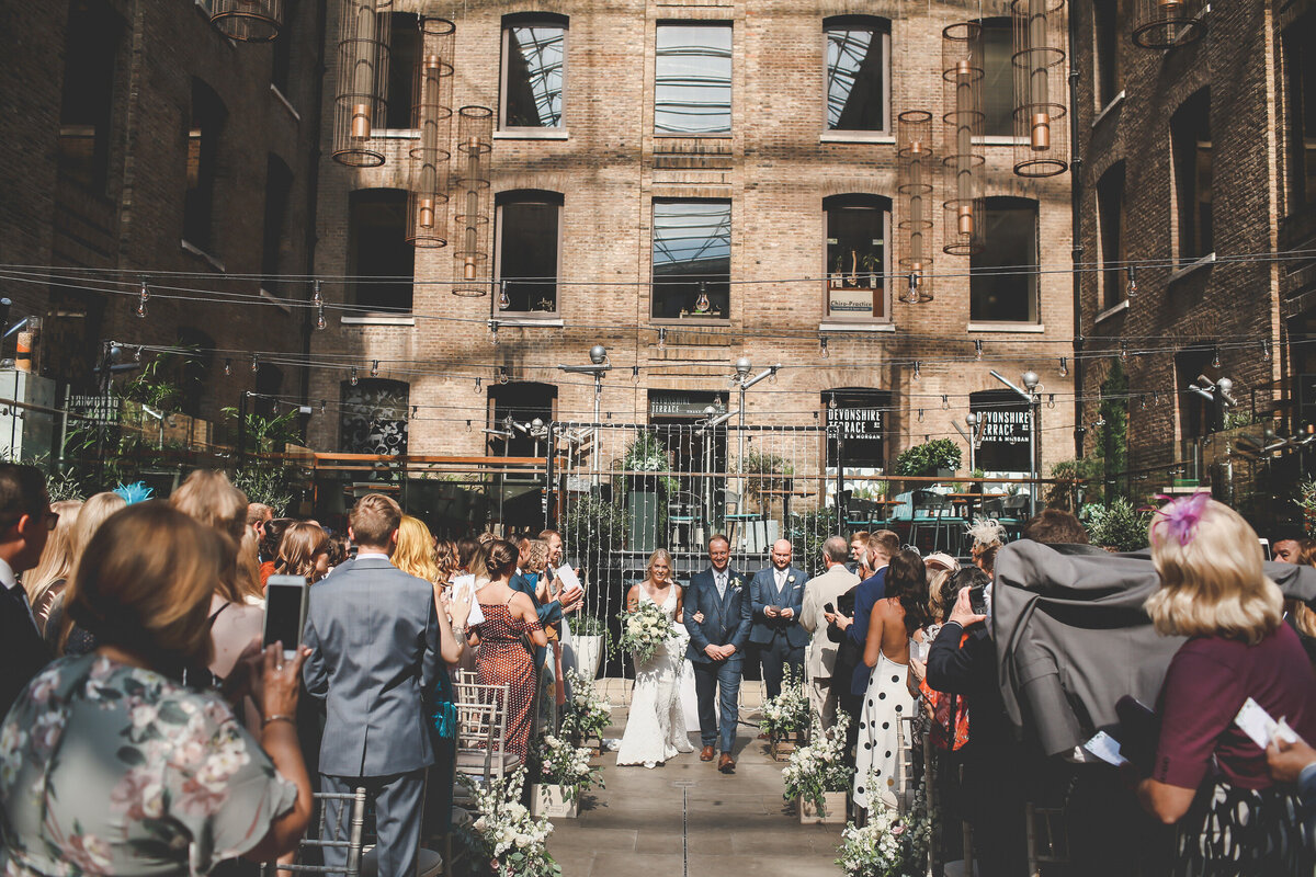 DEVONSHIRE-TERRACE-LONDON-WEDDING-PHOTOGRAPHER-0026