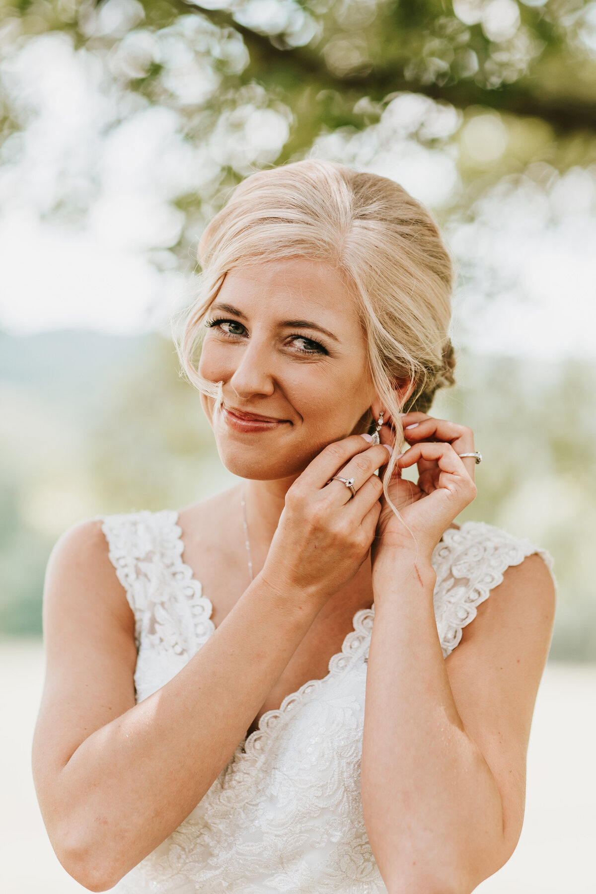 meyer_bridalprep-57
