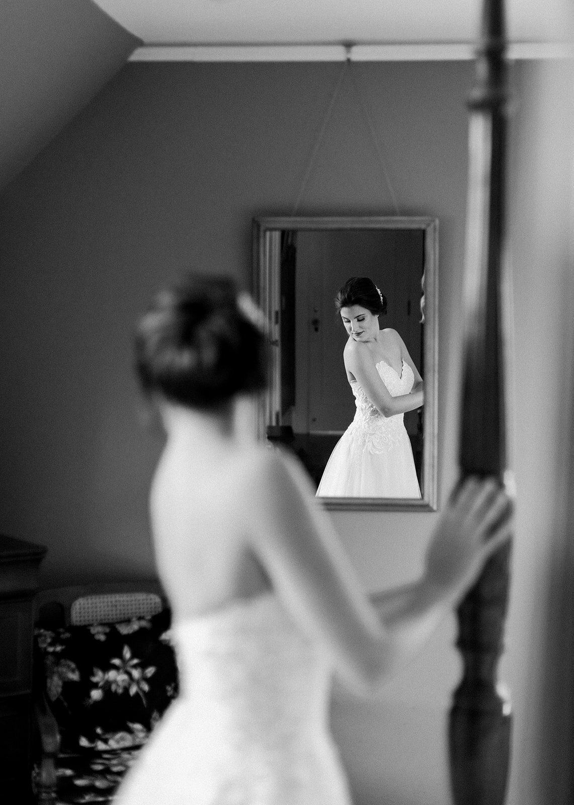 natalie-adam-fort-myers-veranda-wedding-photos-1156