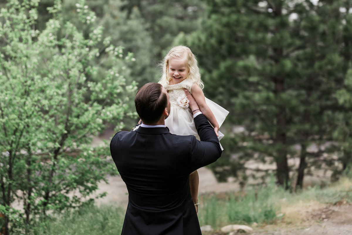 Twenty-Mile-House-Lake-Tahoe-Wedding-Photographer-26