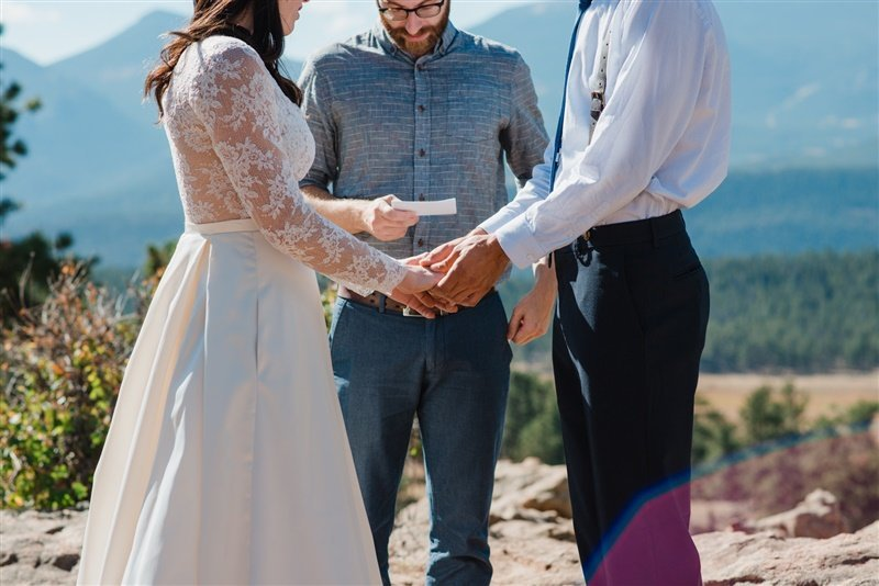 jonathan_steph_rmnp_wedding-4842
