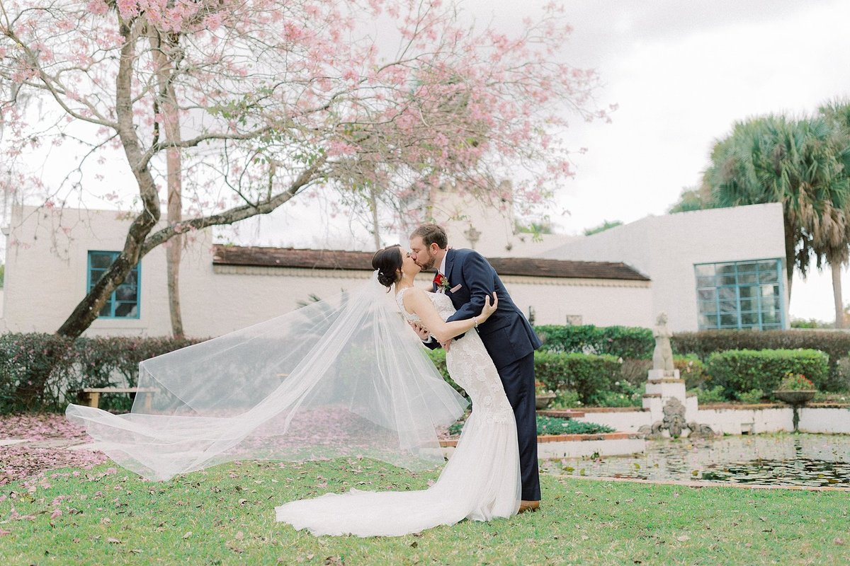 Sergi Wedding Maitland Art and History Museum Casie Marie Photography Orlando Photographer_0050