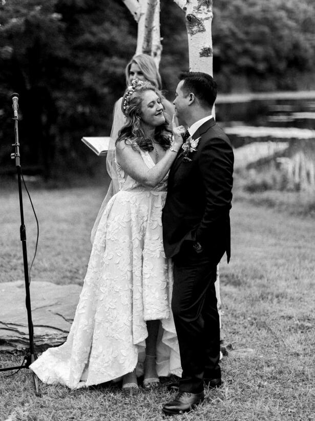 Wedding-Philly-NY-Ithaca-Catskills-Jessica-Manns-Photography_068
