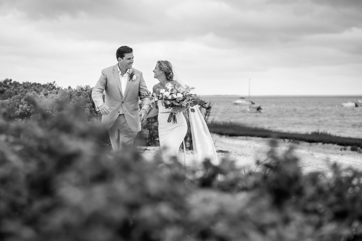 Kelly Cronin Cape Cod Wedding Photographer5-min