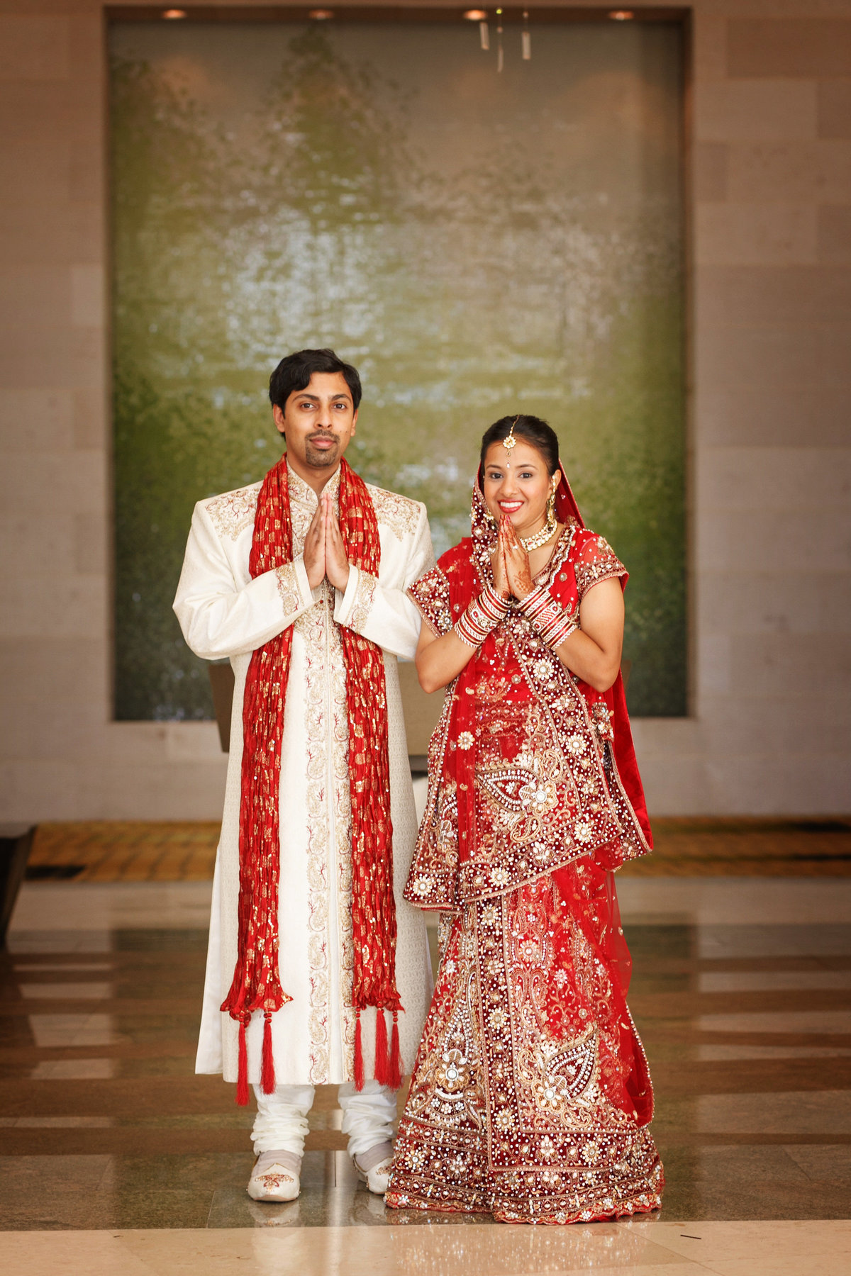 indian-weddings-puerto-rico041