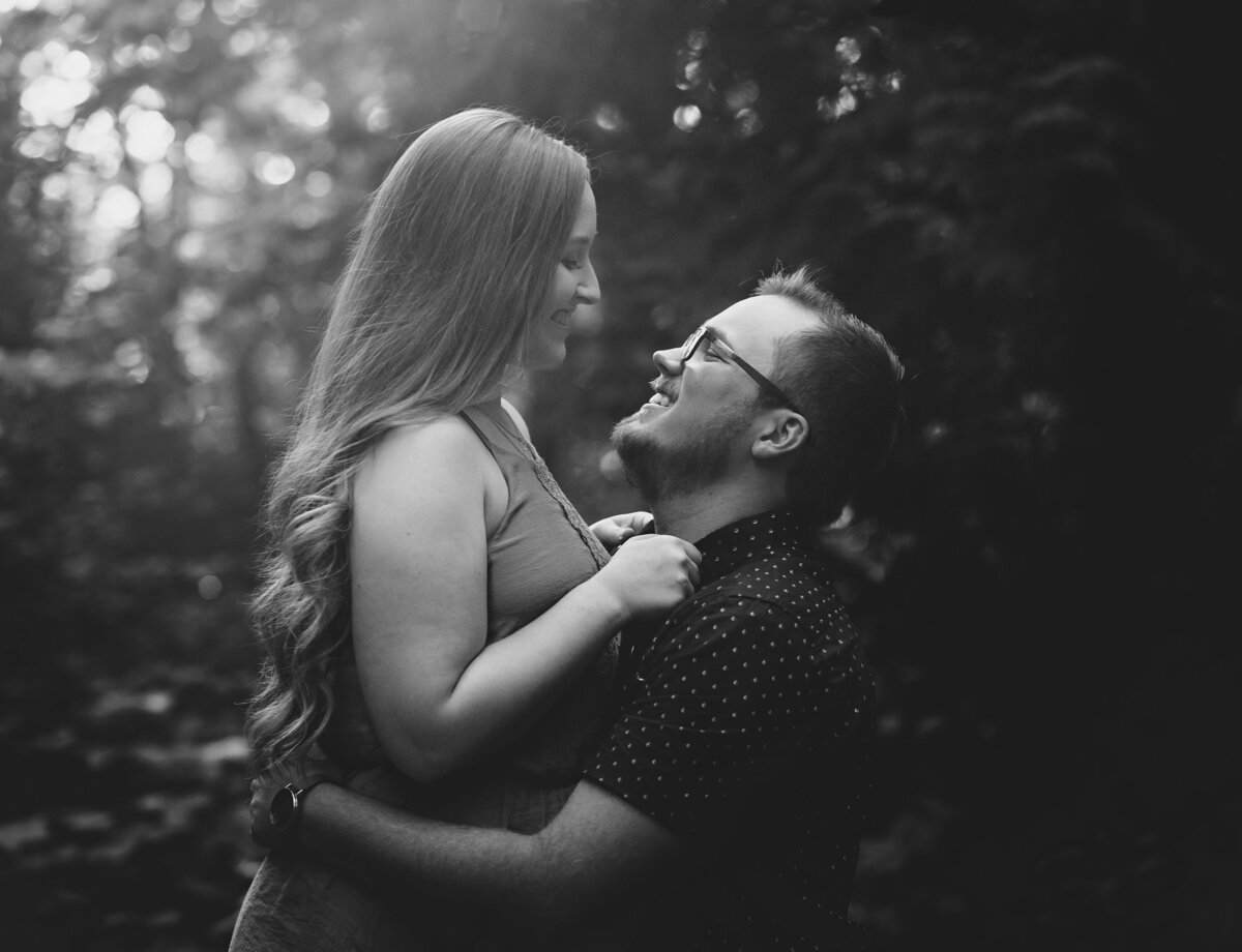 Skagit Engagement Photographer 51