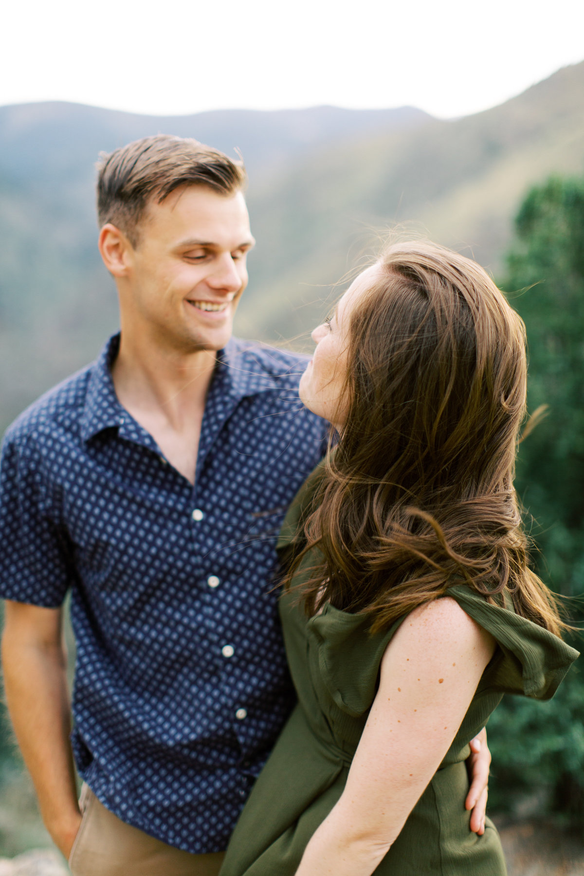 KristinPatrick_Engagement_July312019_163