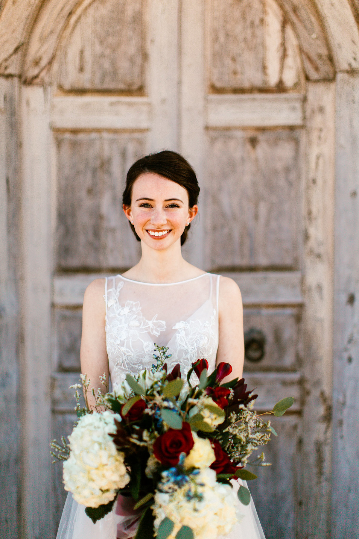 madeline_c_photography_dallas_wedding_photographer_megan_connor-23