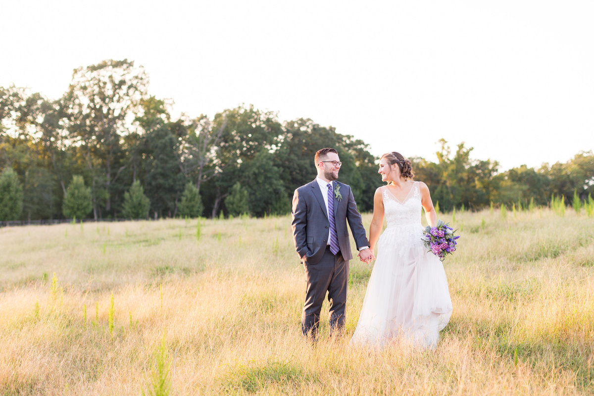 rolling-hill-farms-charlotte-wedding-202