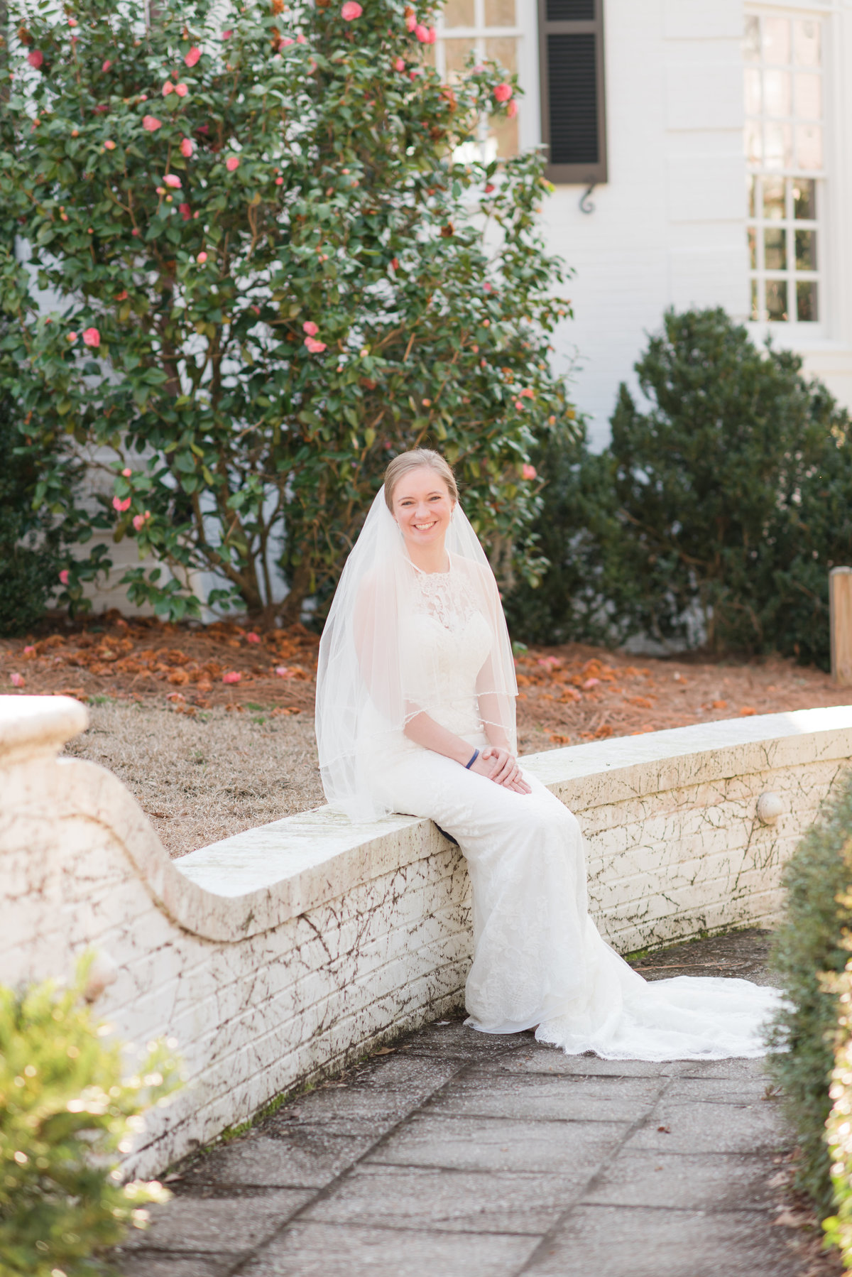A New Bern Bridal Session, Michelle & Sara Photography, New Bern NC100