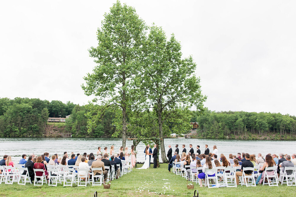 Richmond-Virginia-Wedding-Photographer107