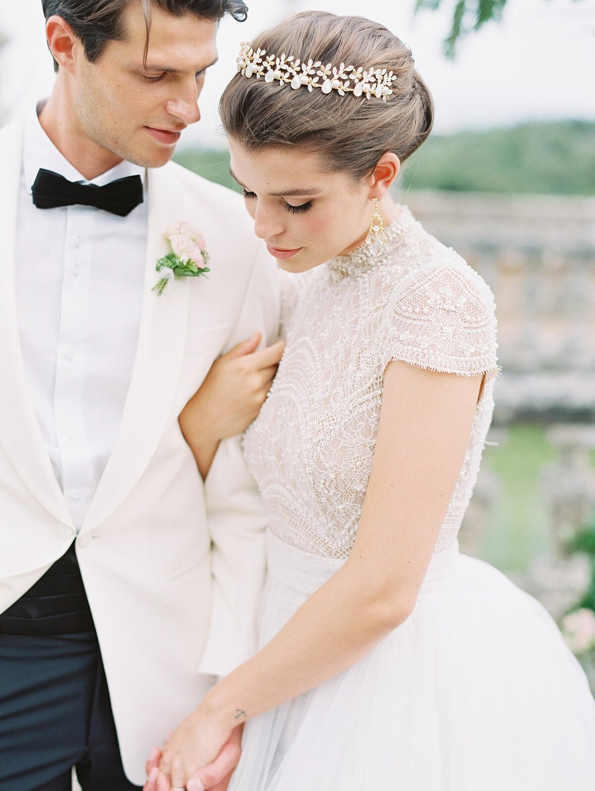 NKT-Events_Wedding-Inspiration-Editorial_Castello-di-Celsa_0310