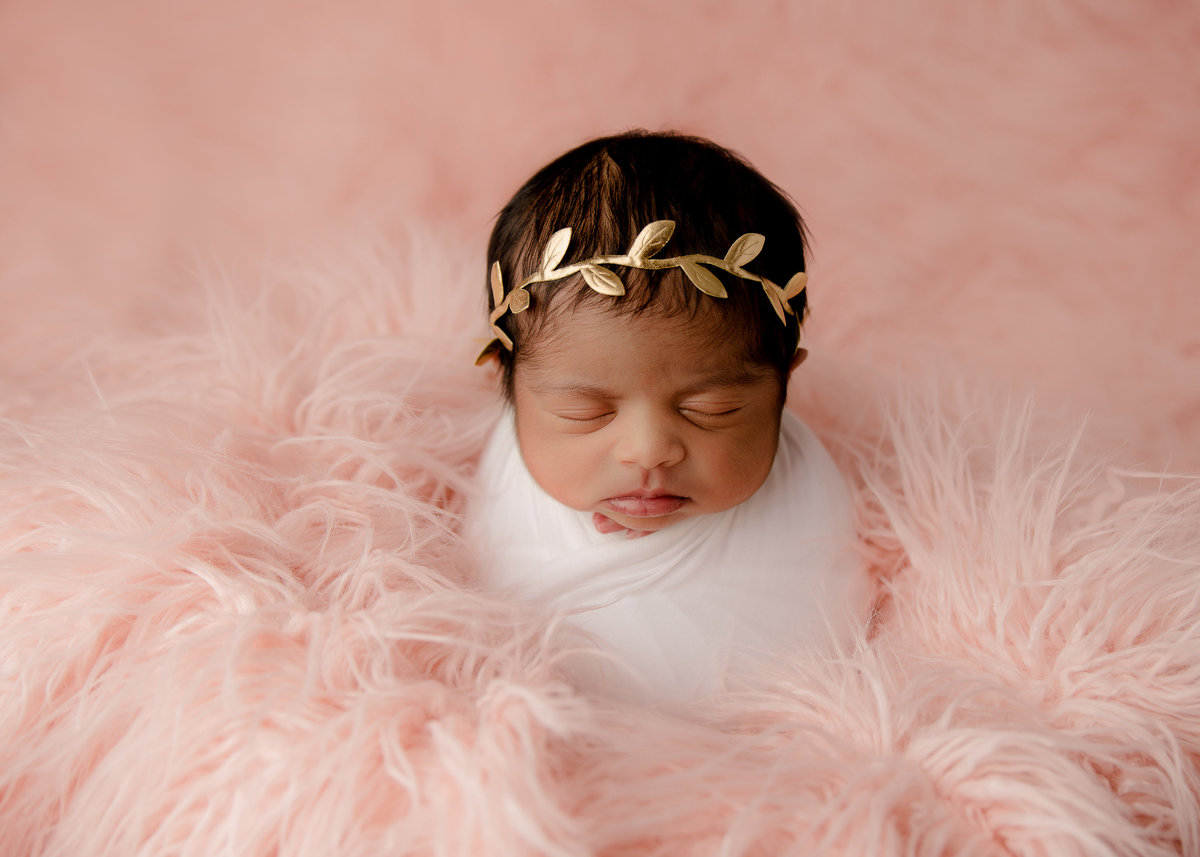 columubus.ohio.newborn.photographer-27