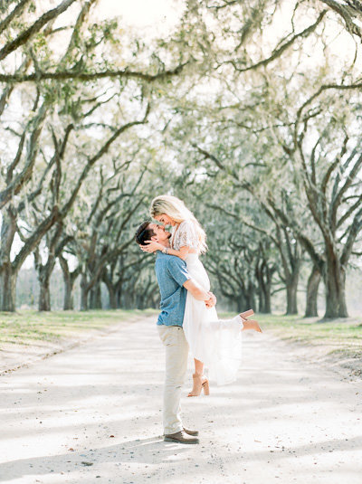 vitor lindo photography savannah engagement photos-10