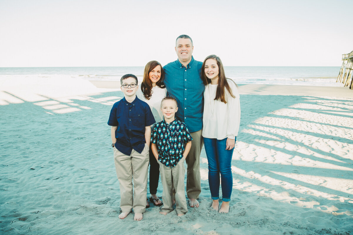 pawleys island family photography (2 of 13)