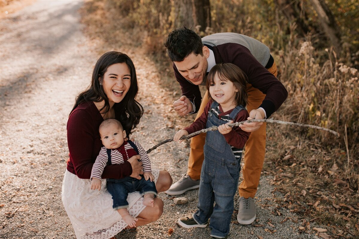 Brizzy-Rose-and-Emma-Louisville-KY-Family-Session-2