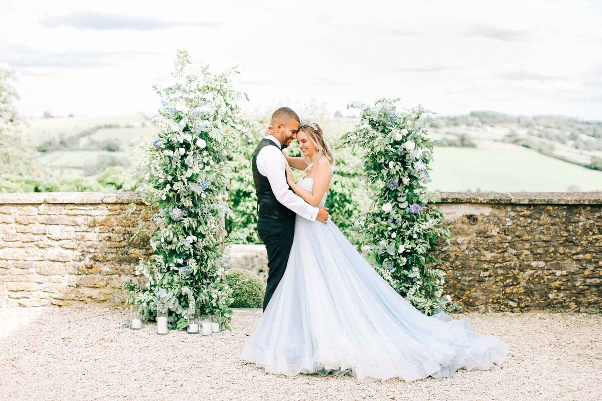 Fine art wedding photographer France-1114