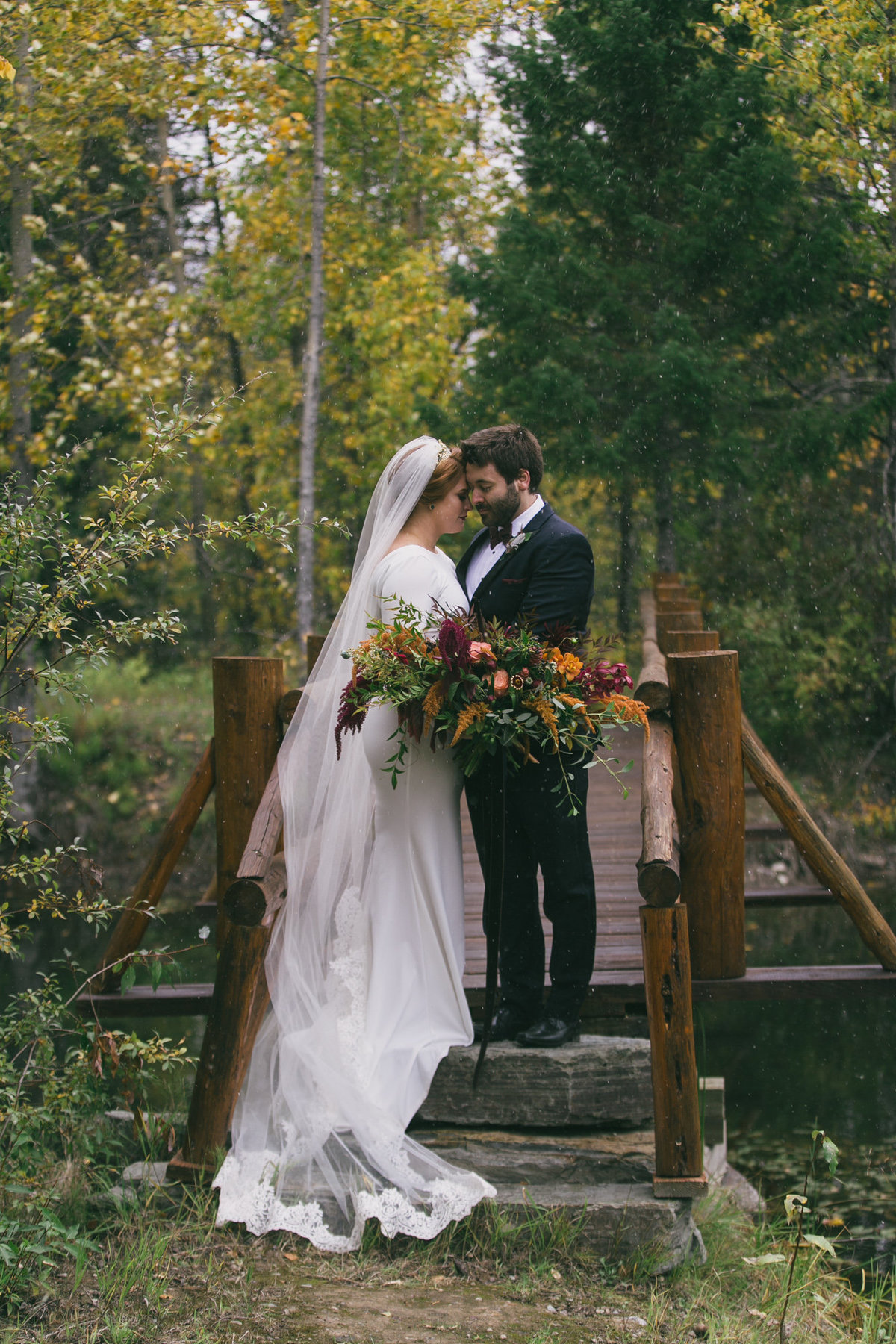 Jennifer_Mooney_Photography_Abbey_Stephen_Fall_Winter_Glacier_Park_Elopement-78