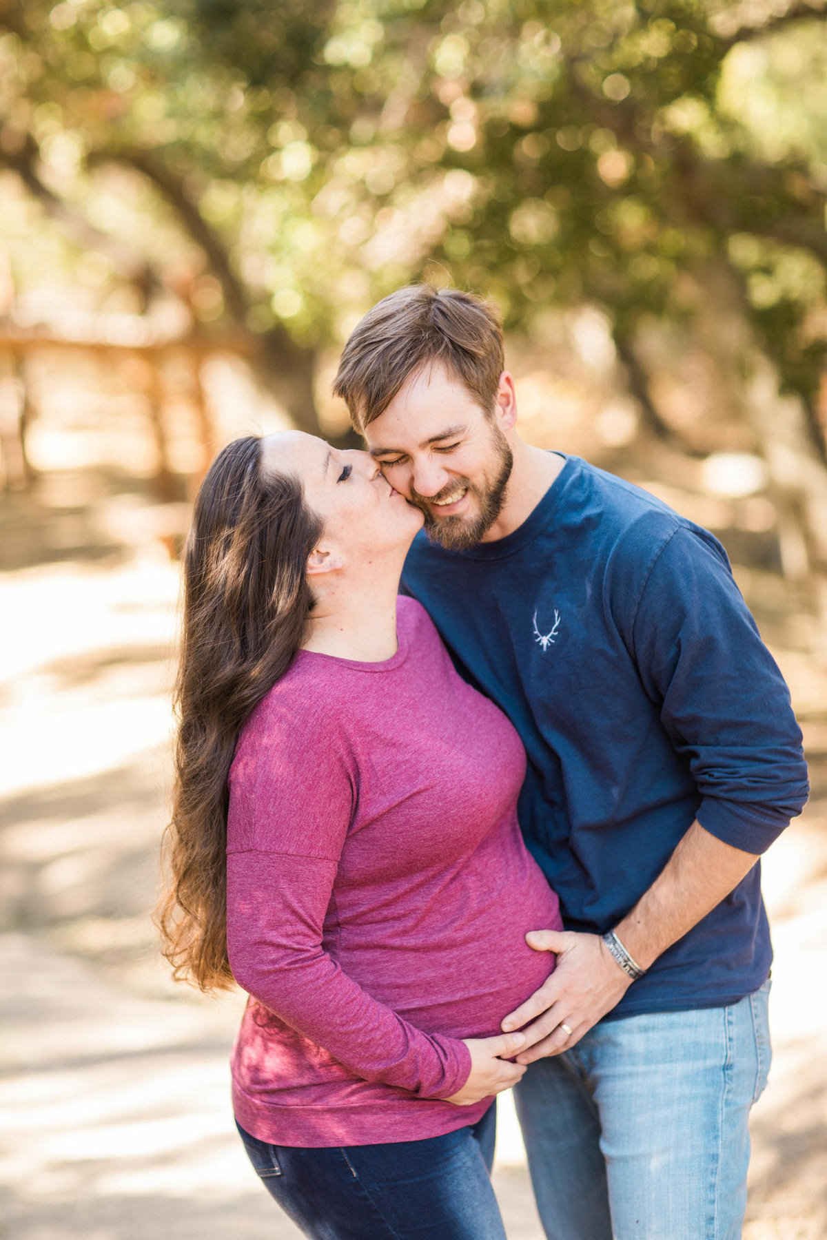 maternity photos orange county  (2)
