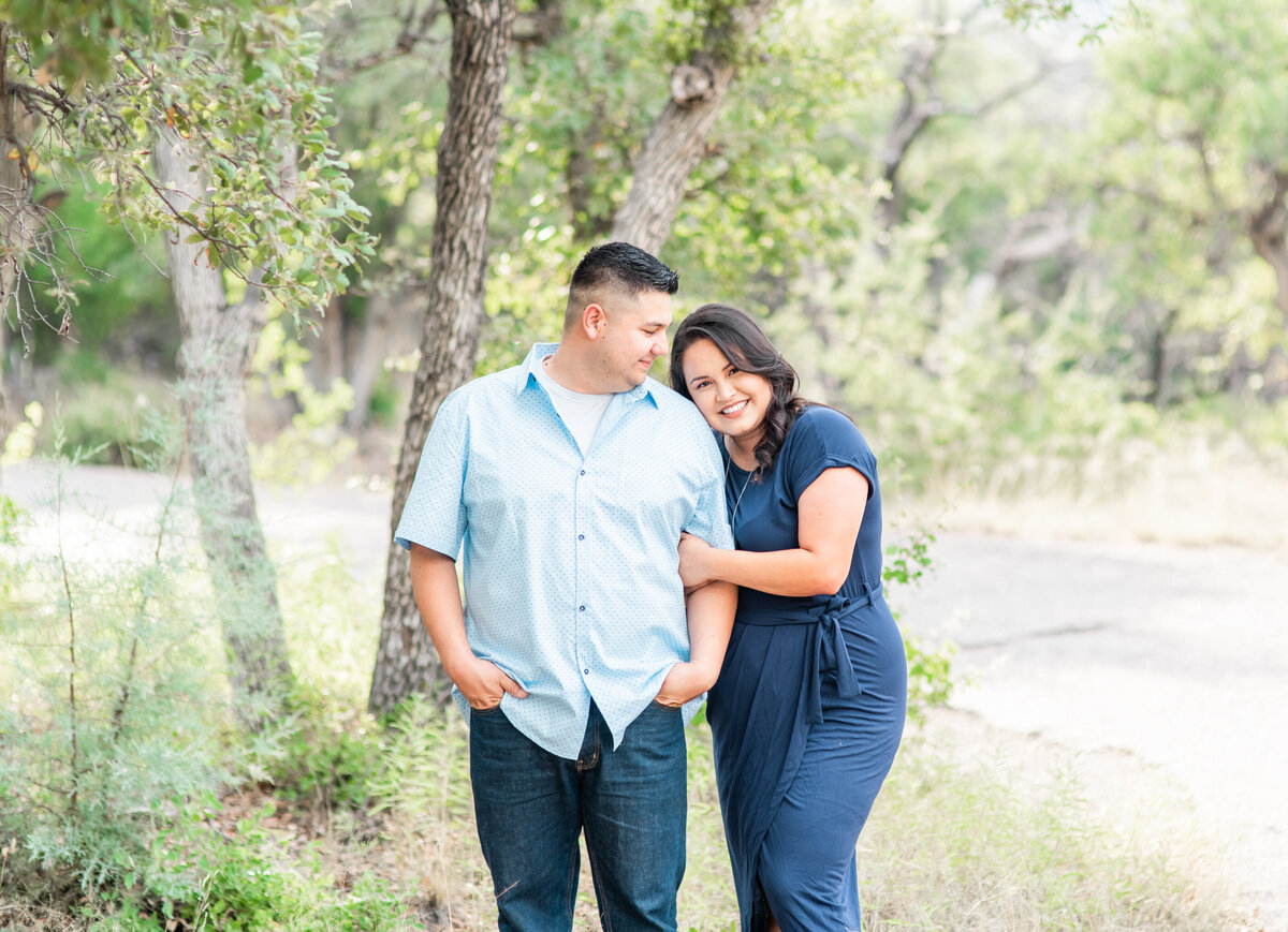 PORTFOLIO_Steve and Yesenia RAW 0698