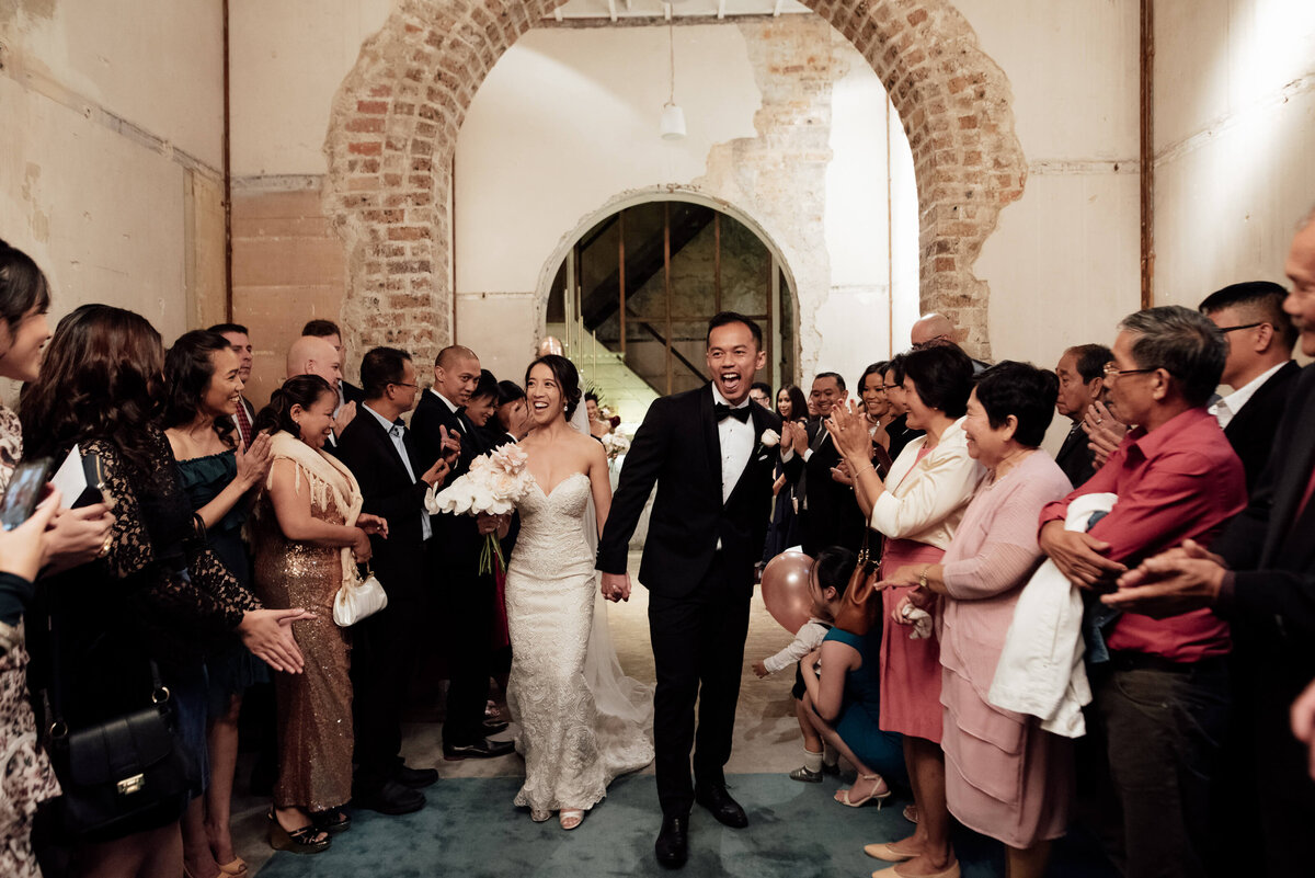 Images-by-Kevin-sydney-wedding-beta-events-wedding-ceremony-17