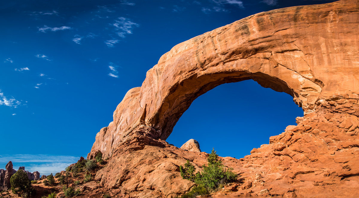 North Window Arch_Land01