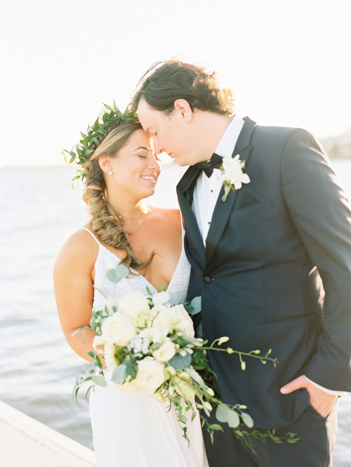 Carolina-Yacht-Club-French-Huguenot-Wedding-54