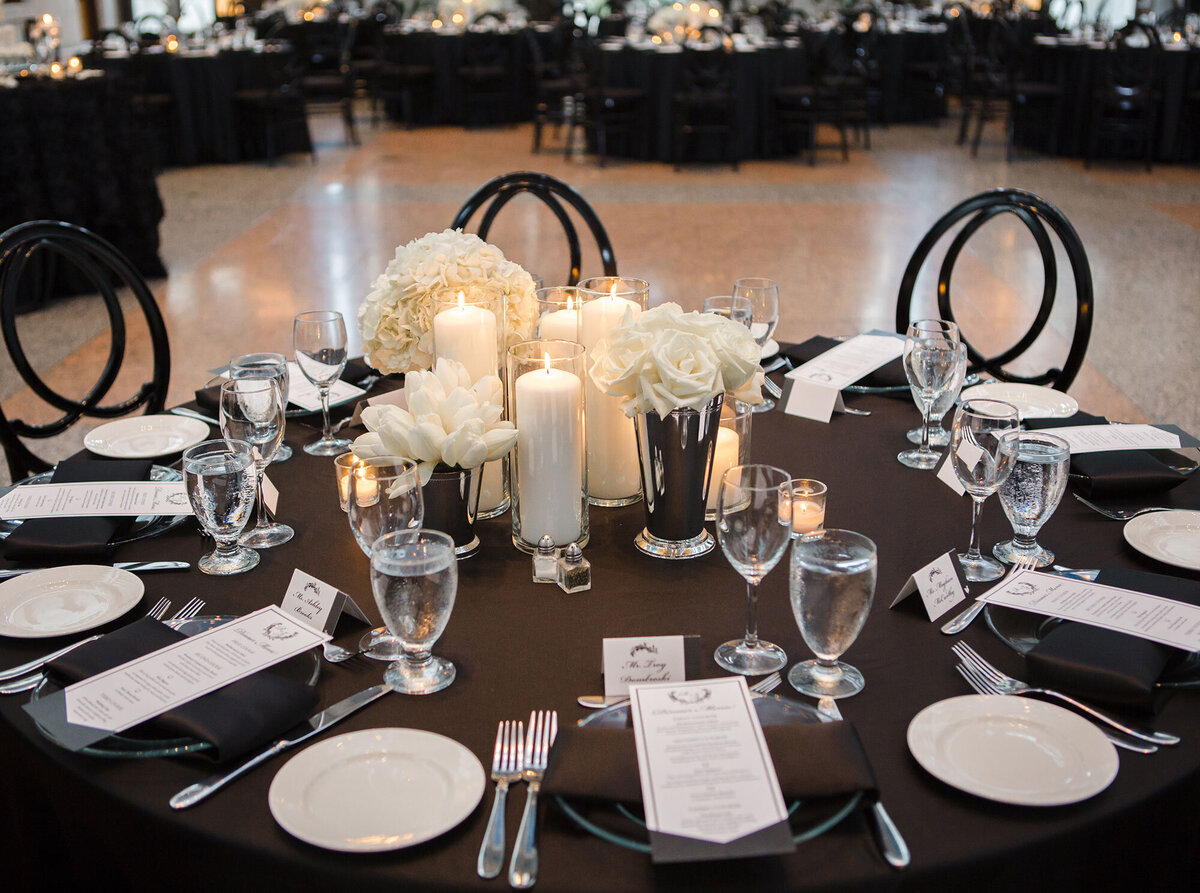The Finer Things Event Planning Wedding Event Design Coordination Parties Party Designer Ohio Destination Jennifer Kontomerkos24