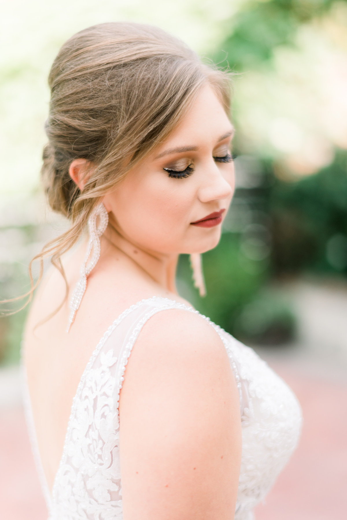 Bentonville-Wedding-Photographer-Riley-Hali-556