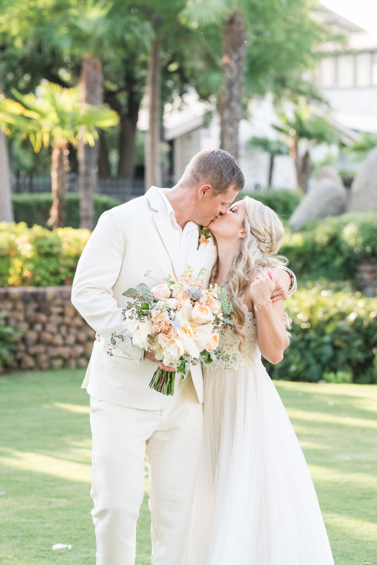 Horseshoe Bay Resort Yacht Club Wedding Photographer-152
