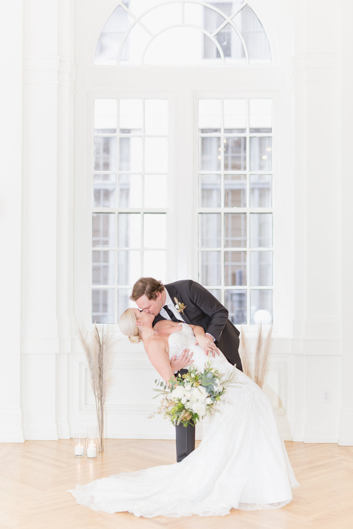 Kinspired_Nashville_StyledWeddingShoot-234