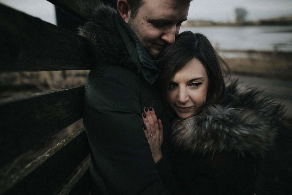 Engagement Photography by Jono Symonds (25)