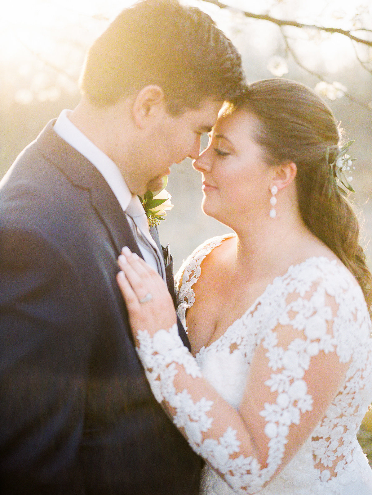 Megan_Harris_Photography_Fine_Art_Chestertown_Maryland_Wedding_Blog (18 of 61)