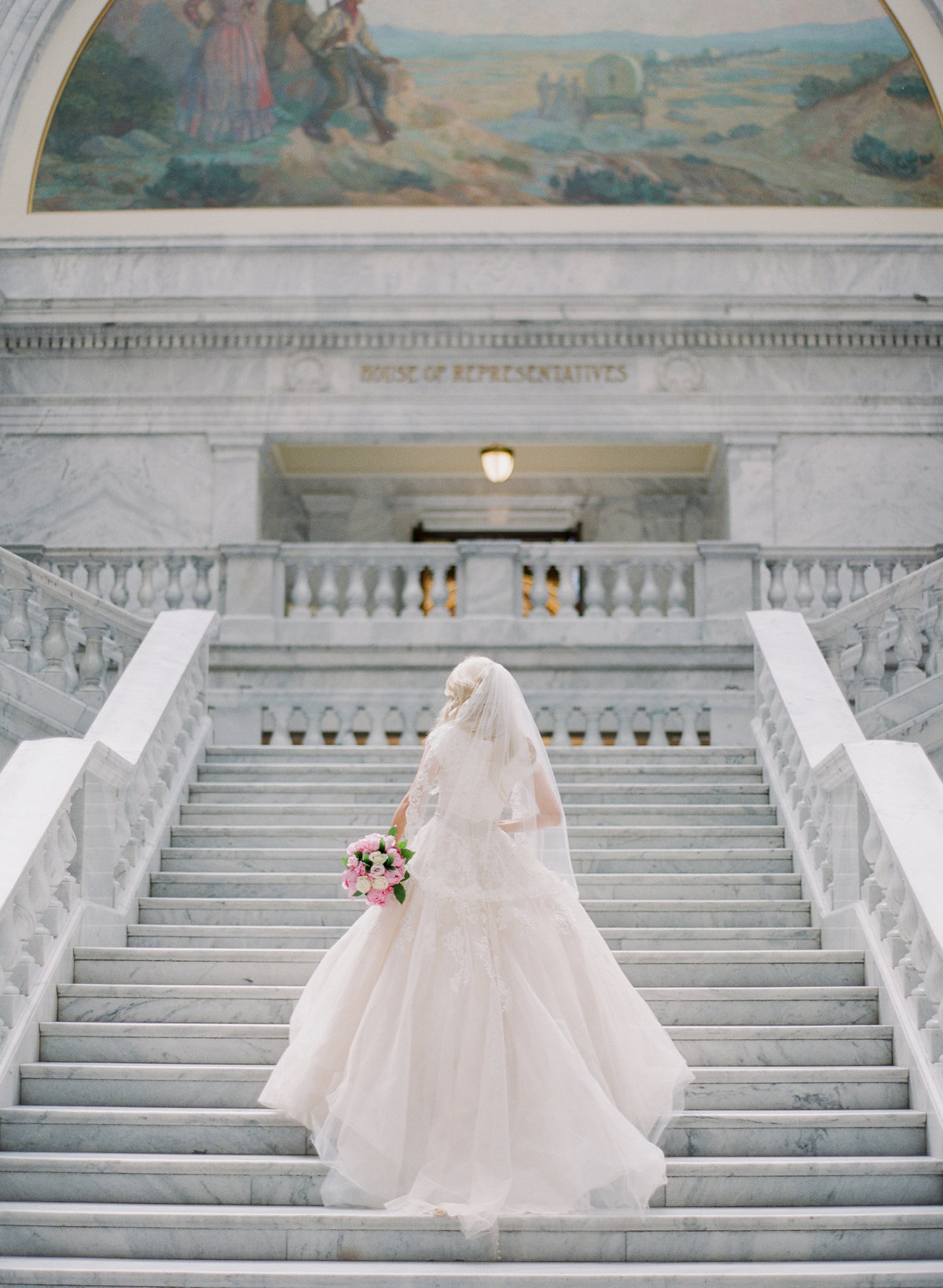best utah wedding photographer13.