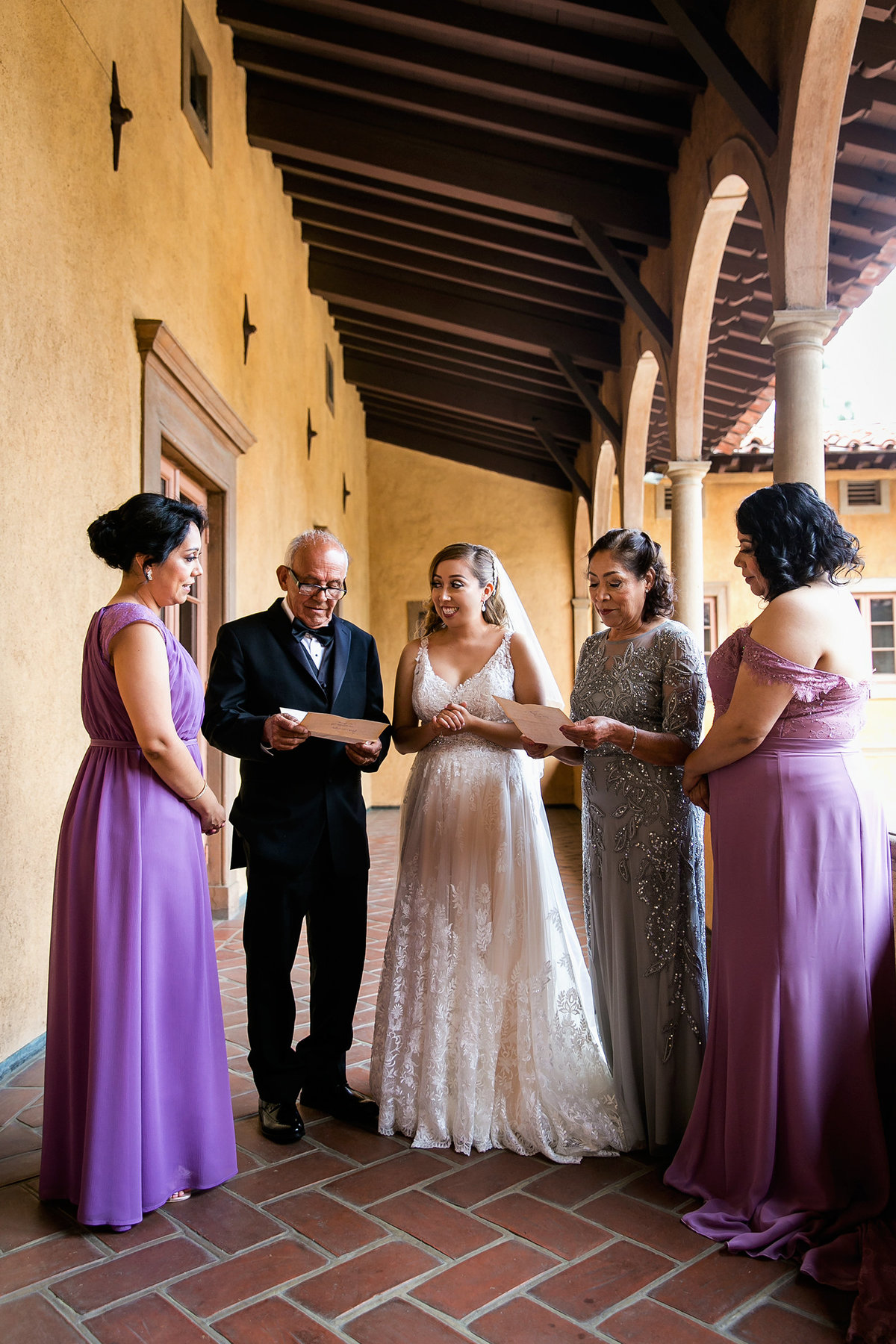 061-villa-del-sol-d_oro-wedding-photos-vicky-aaron
