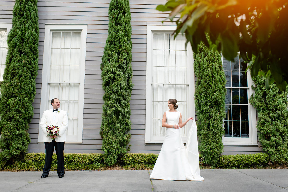 new orleans wedding photographymeredith