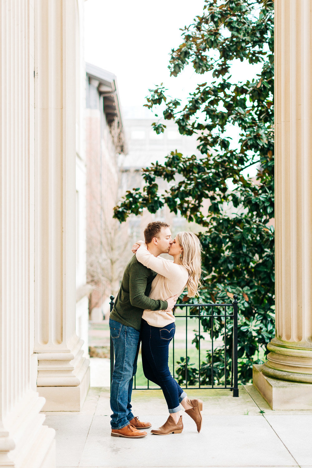 chapel-hill-engagement-photographer-33
