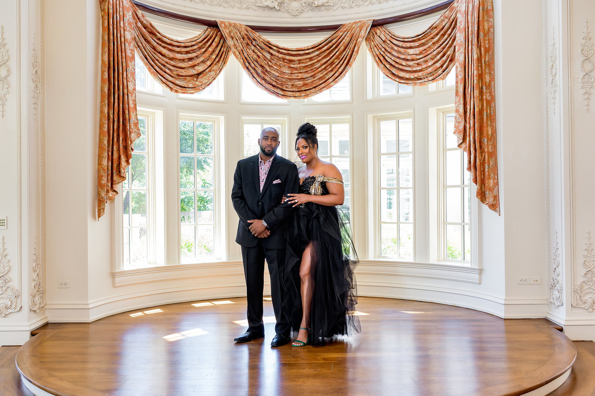 dj-spinderella-and-q-dallas-engagement-10