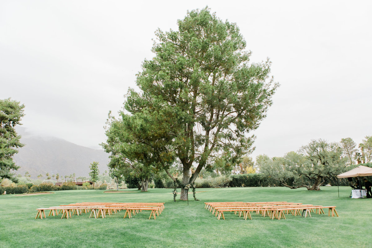 Smoke_Tree_Ranch_Palm_Springs_CA_Wedding_Photographer-0108
