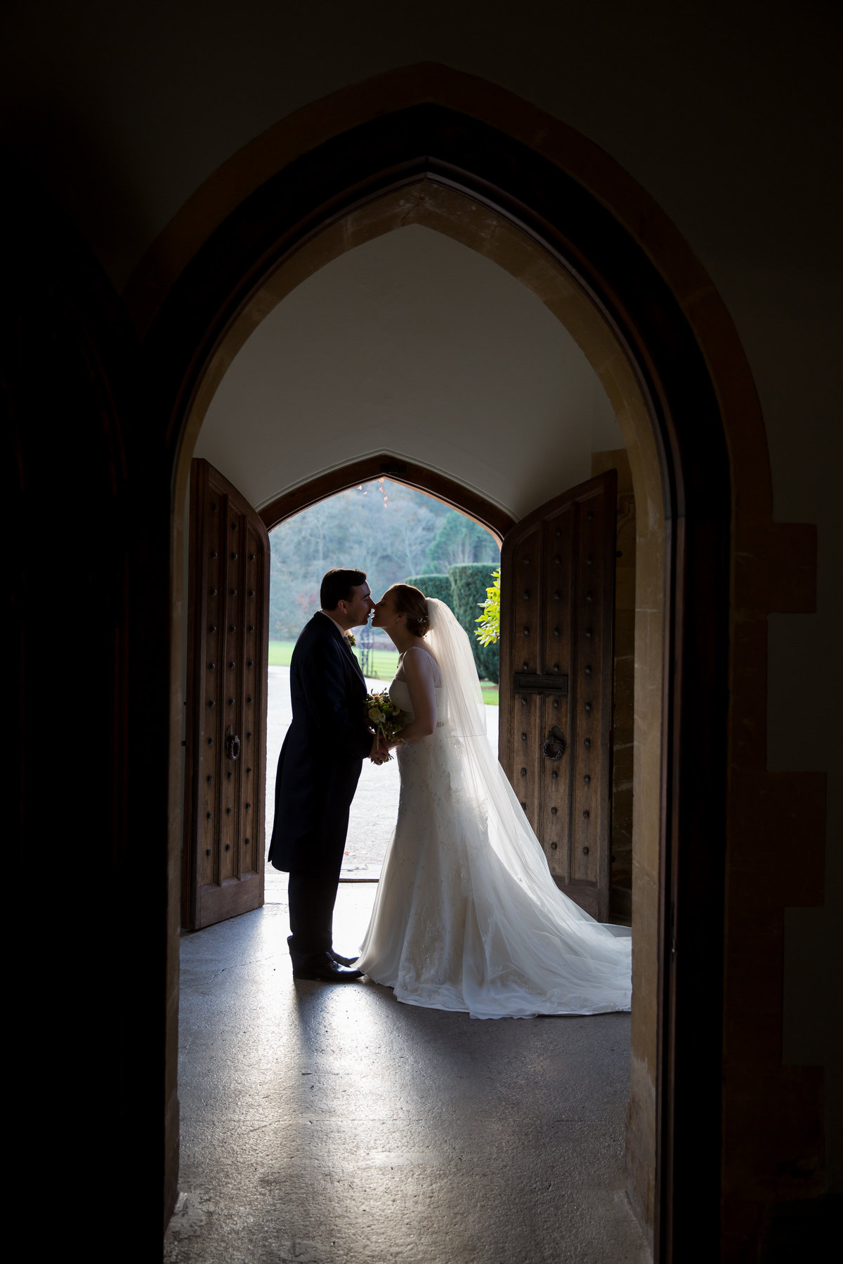 somerset wedding at st audries park