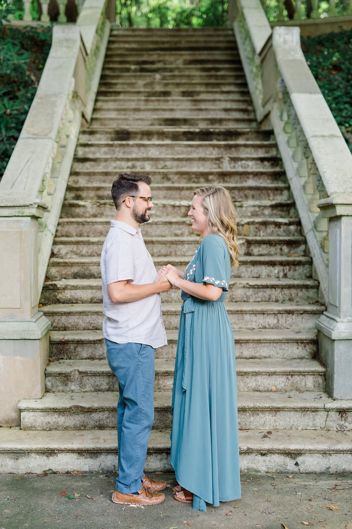 cator-woolford-gardens-engagement-wedding-photographer-laura-barnes-photo-shackelford-01