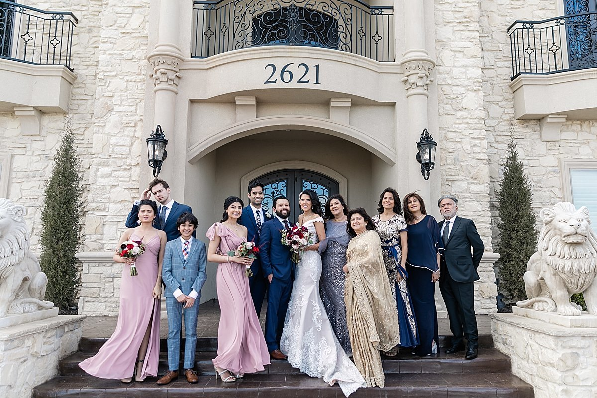 The-Knottinghill-Place-wedding-by-Dallas-photographer-Julia-Sharapova_0081
