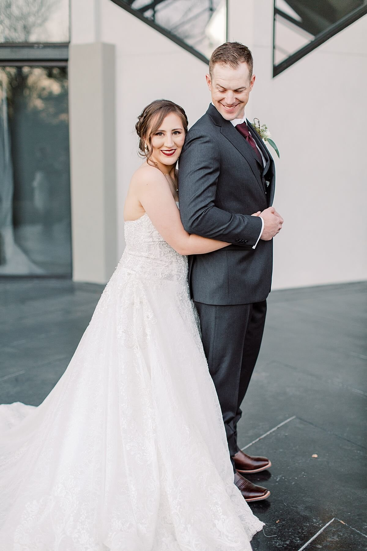 Jennings-Trace-Houston-Wedding-Alicia-Yarrish-Photography_0131